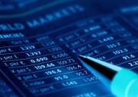 Stocks-Blue-World-Markets