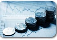 mutual_funds_8